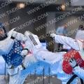 Taekwondo_AustrianOpen2015_B0049