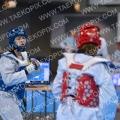 Taekwondo_AustrianOpen2015_B0052