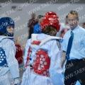 Taekwondo_AustrianOpen2015_B0054
