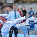 Taekwondo_AustrianOpen2015_B0057