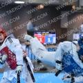 Taekwondo_AustrianOpen2015_B0064