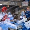 Taekwondo_AustrianOpen2015_B0065