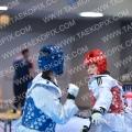 Taekwondo_AustrianOpen2015_B0072