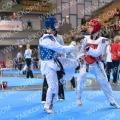 Taekwondo_AustrianOpen2015_B0086