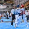 Taekwondo_AustrianOpen2015_B0088