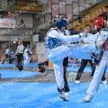 Taekwondo_AustrianOpen2015_B0091