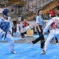 Taekwondo_AustrianOpen2015_B0093