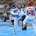 Taekwondo_AustrianOpen2015_B0094