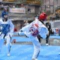 Taekwondo_AustrianOpen2015_B0096