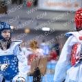 Taekwondo_AustrianOpen2015_B0099
