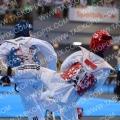 Taekwondo_AustrianOpen2015_B0100