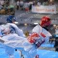 Taekwondo_AustrianOpen2015_B0101