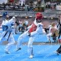 Taekwondo_AustrianOpen2015_B0105
