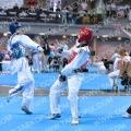 Taekwondo_AustrianOpen2015_B0106