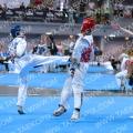 Taekwondo_AustrianOpen2015_B0107