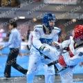 Taekwondo_AustrianOpen2015_B0110