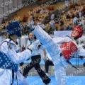 Taekwondo_AustrianOpen2015_B0113