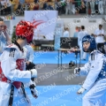 Taekwondo_AustrianOpen2015_B0118