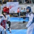 Taekwondo_AustrianOpen2015_B0120