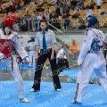 Taekwondo_AustrianOpen2015_B0125