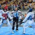 Taekwondo_AustrianOpen2015_B0126