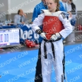 Taekwondo_AustrianOpen2015_B0138