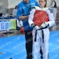 Taekwondo_AustrianOpen2015_B0141