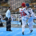 Taekwondo_AustrianOpen2015_B0143