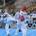 Taekwondo_AustrianOpen2015_B0146