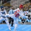 Taekwondo_AustrianOpen2015_B0148