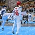 Taekwondo_AustrianOpen2015_B0150