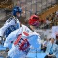 Taekwondo_AustrianOpen2015_B0154