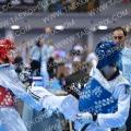 Taekwondo_AustrianOpen2015_B0156