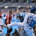 Taekwondo_AustrianOpen2015_B0159