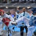 Taekwondo_AustrianOpen2015_B0162