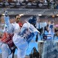 Taekwondo_AustrianOpen2015_B0168