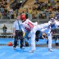 Taekwondo_AustrianOpen2015_B0171