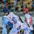 Taekwondo_AustrianOpen2015_B0177