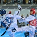 Taekwondo_AustrianOpen2015_B0179
