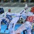 Taekwondo_AustrianOpen2015_B0180