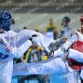 Taekwondo_AustrianOpen2015_B0185