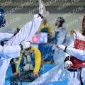Taekwondo_AustrianOpen2015_B0186