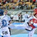 Taekwondo_AustrianOpen2015_B0192