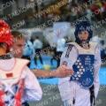 Taekwondo_AustrianOpen2015_B0196