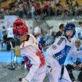 Taekwondo_AustrianOpen2015_B0199
