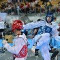 Taekwondo_AustrianOpen2015_B0200