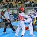 Taekwondo_AustrianOpen2015_B0204