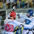 Taekwondo_AustrianOpen2015_B0209
