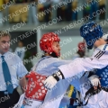 Taekwondo_AustrianOpen2015_B0212