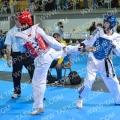 Taekwondo_AustrianOpen2015_B0214